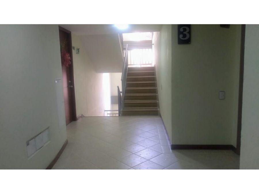 apartamento en venta envigado otra parte