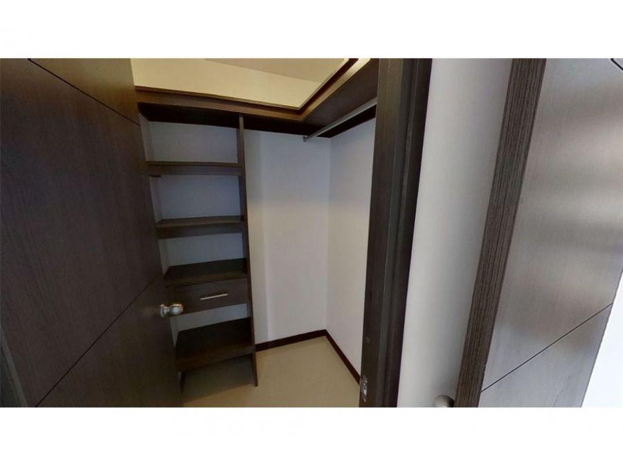 apartamento arboles de guayacan niquia panamericano