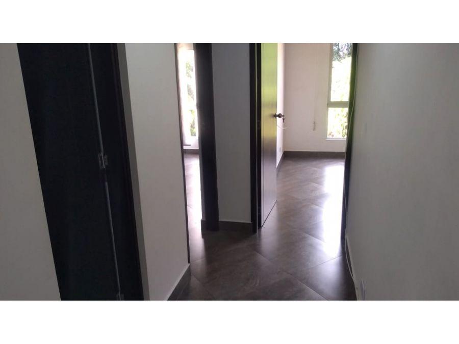 casa en venta en la estrella bavaria
