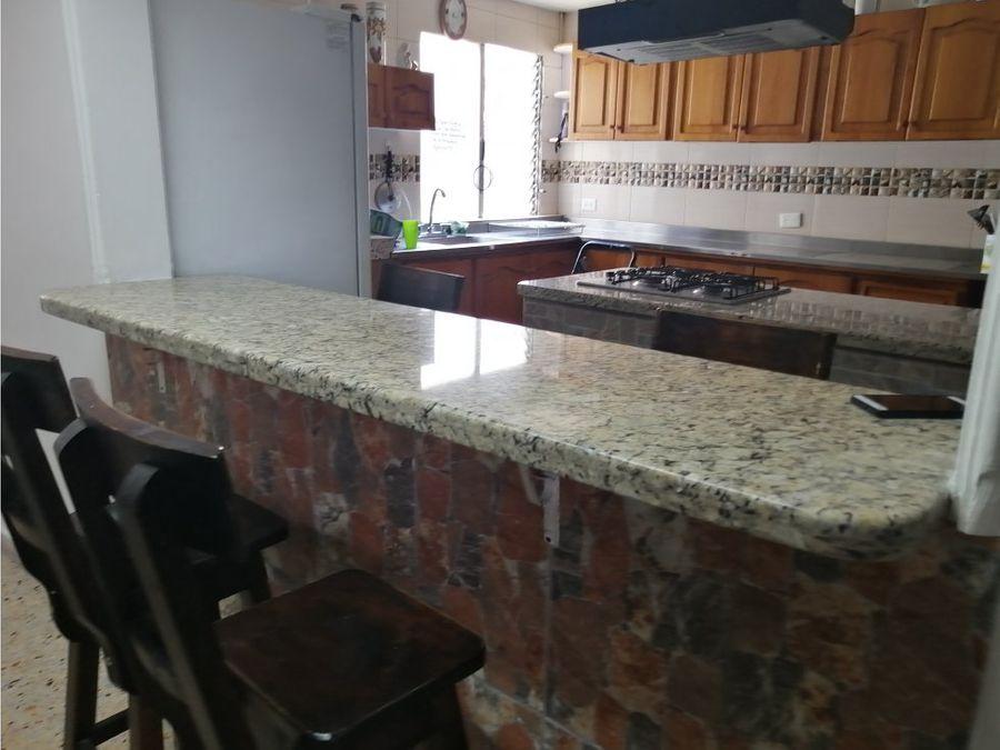 apartamento en venta la america san juan con la 80