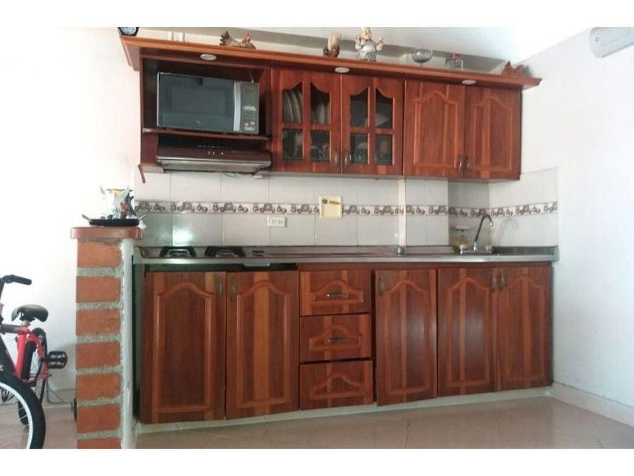 venta apartamento duplex itagui antioquia