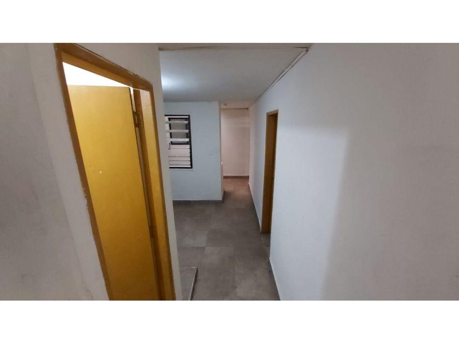apartamento en venta francisco antonio zea medellin
