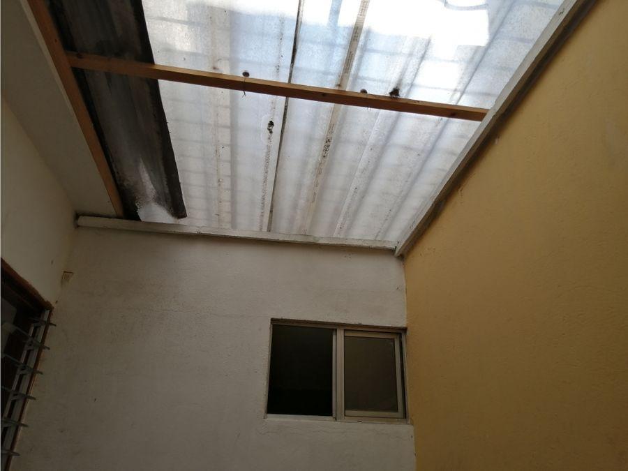 casa alcala parte baja primer piso envigado