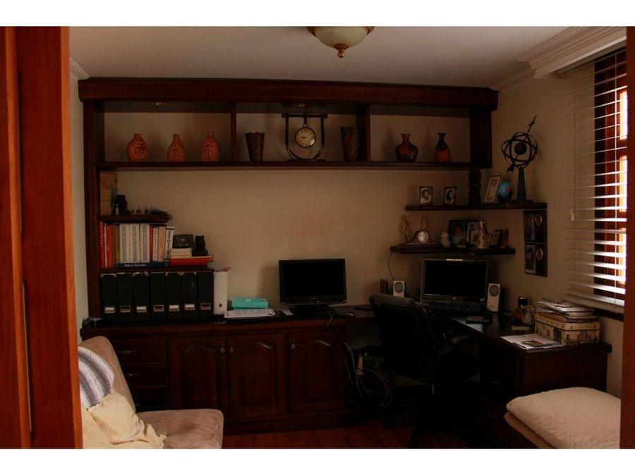 casa venta duplex sabaneta la doctora