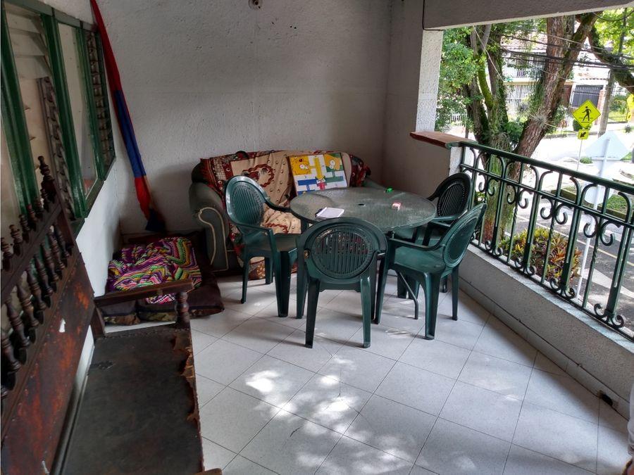 casas en venta en belen la palma medellin