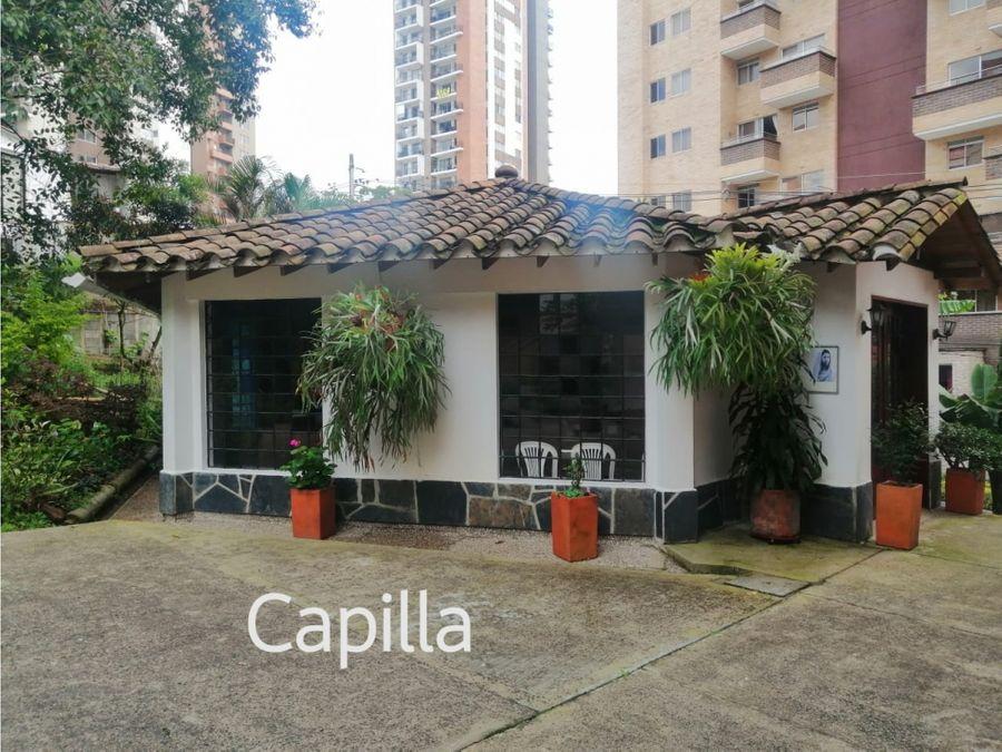 venta de apartamento en suramerica itagui
