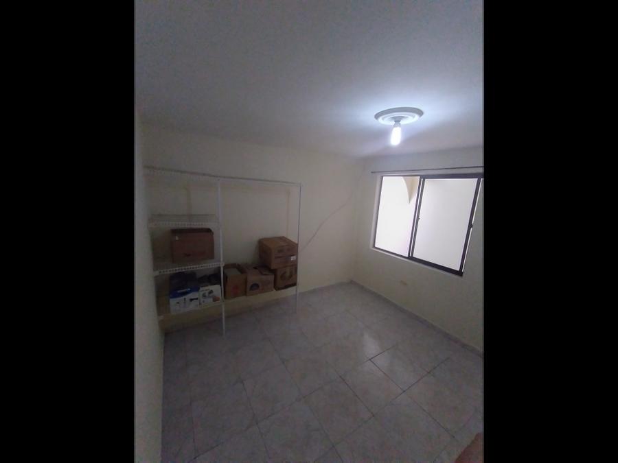 apartamento en venta en prado medellin