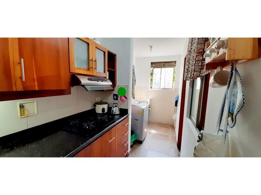 venta de casa en itagui suramerica