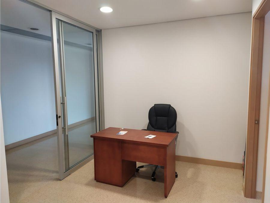 consultorio en venta en llano grande