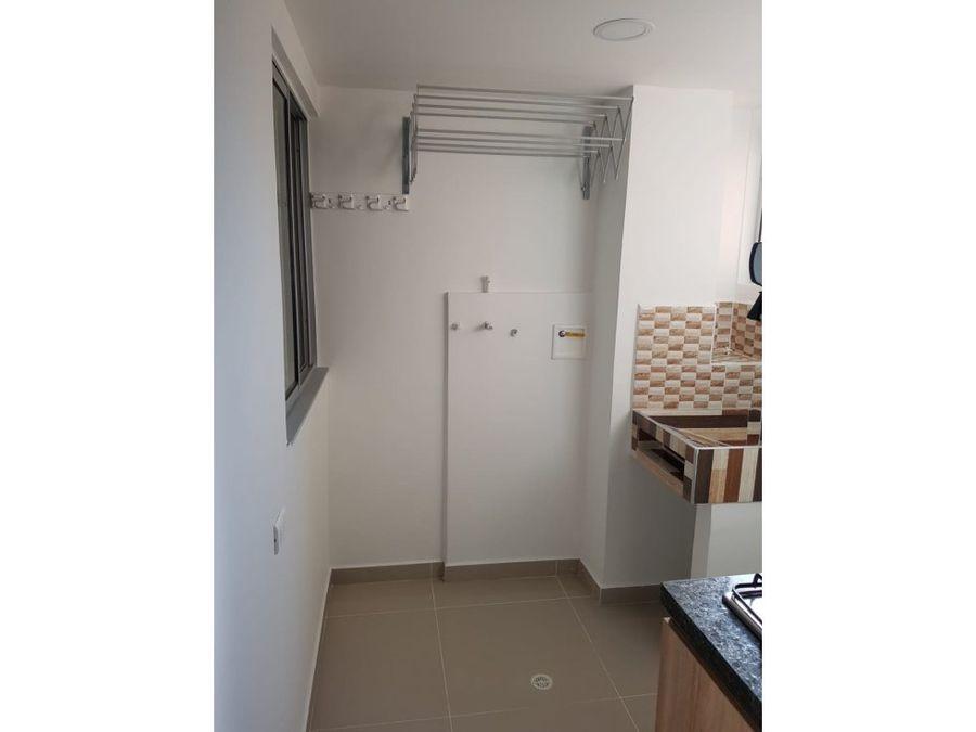 en venta apartamento en buenos aires