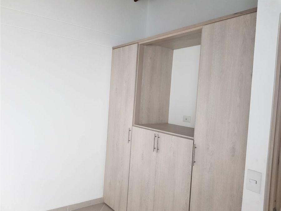 apartamento en venta envigado b la magnolia