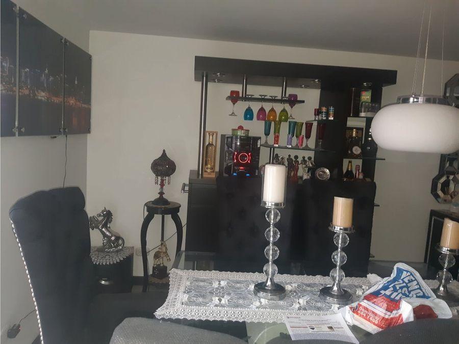 apartamento en venta laureles medellin