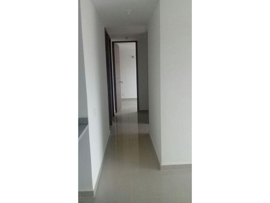 apartamento en venta la concepcion santa marta
