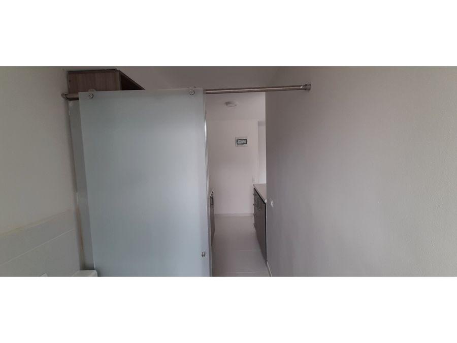 venta de apartamento en sabaneta la doctora