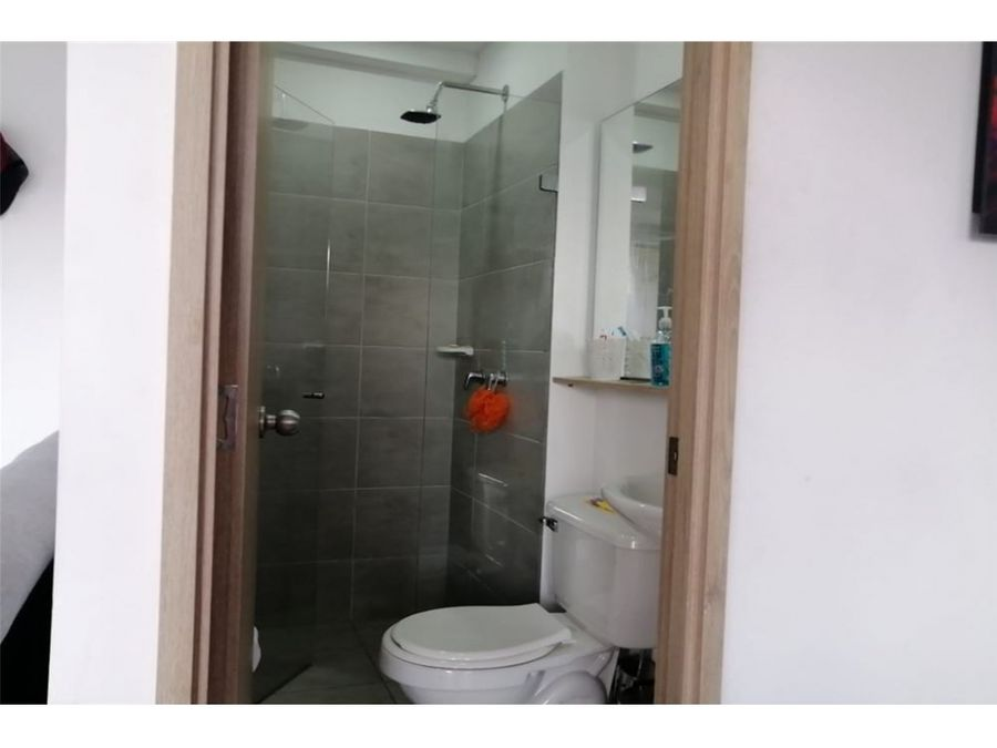 apartamento en venta en aves maria unidad residencial lisboa