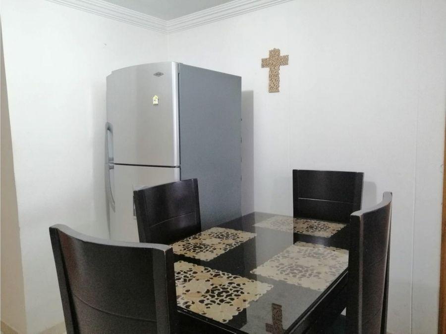 apartamento en venta buenos aires