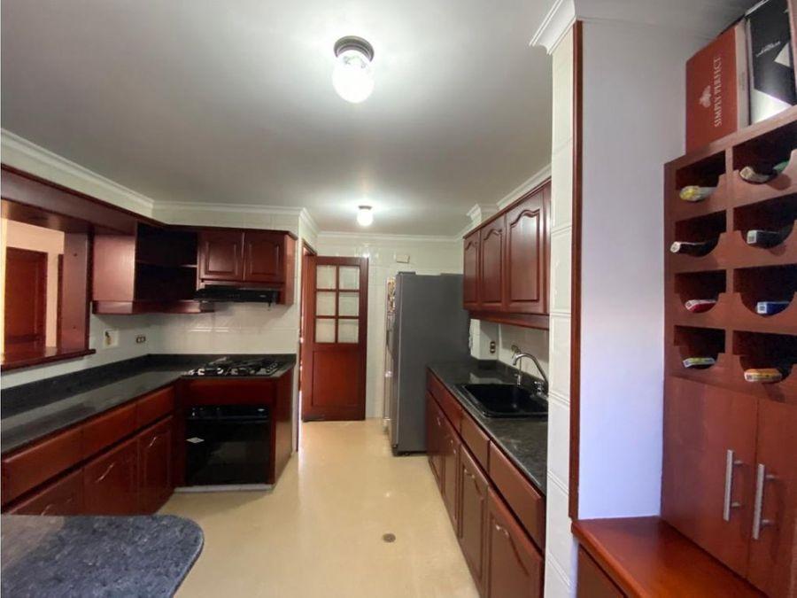 casa en venta en envigado