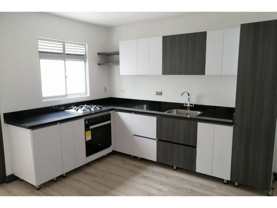 venta de apartamento lineal simon bolivar