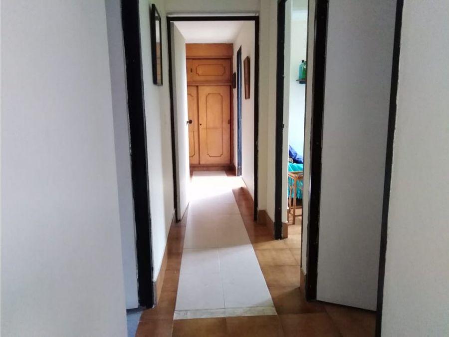 apartamento en venta medellin itagui