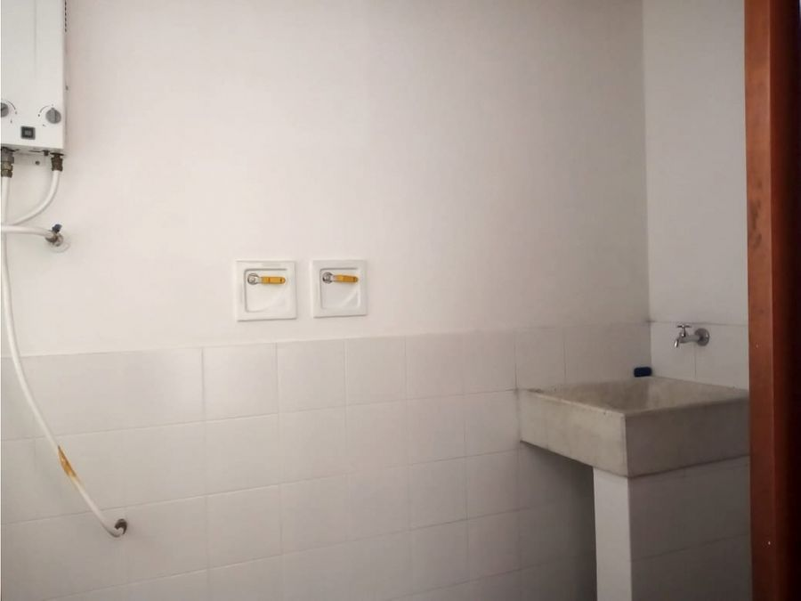 venta de apartamento en milla de oro medellin colombia