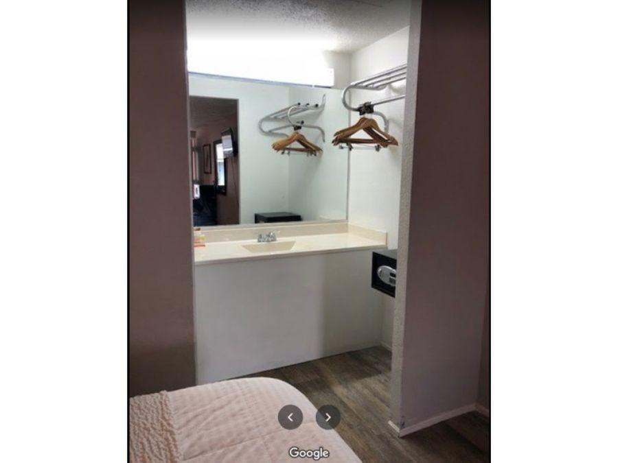 suites en venta brunskick mason giorgia estados unidos