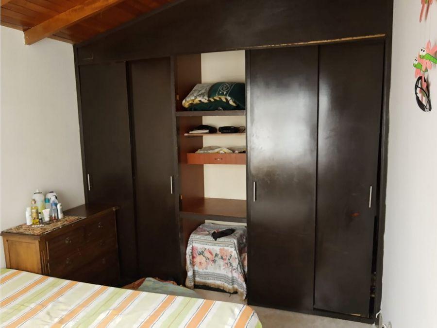 apartamento en venta en belen las playas