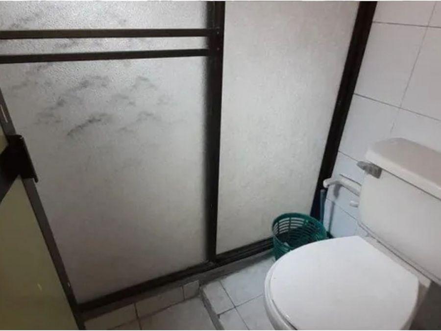 apartamento en venta francisco antonio zea