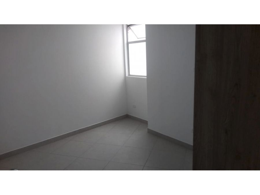 apartamento en venta en envigado milan