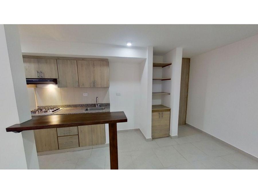 venta apartamento rionegro antioquia