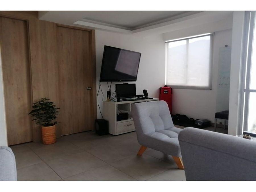 venta de apartamento en aves maria