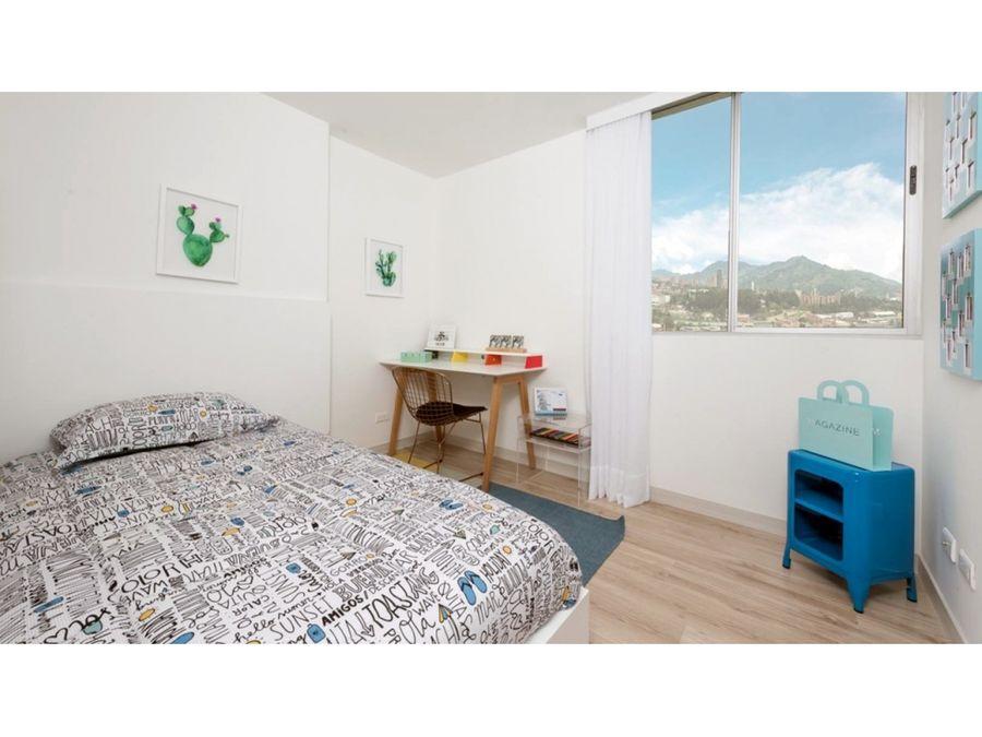 apartamento en venta sabaneta vivare