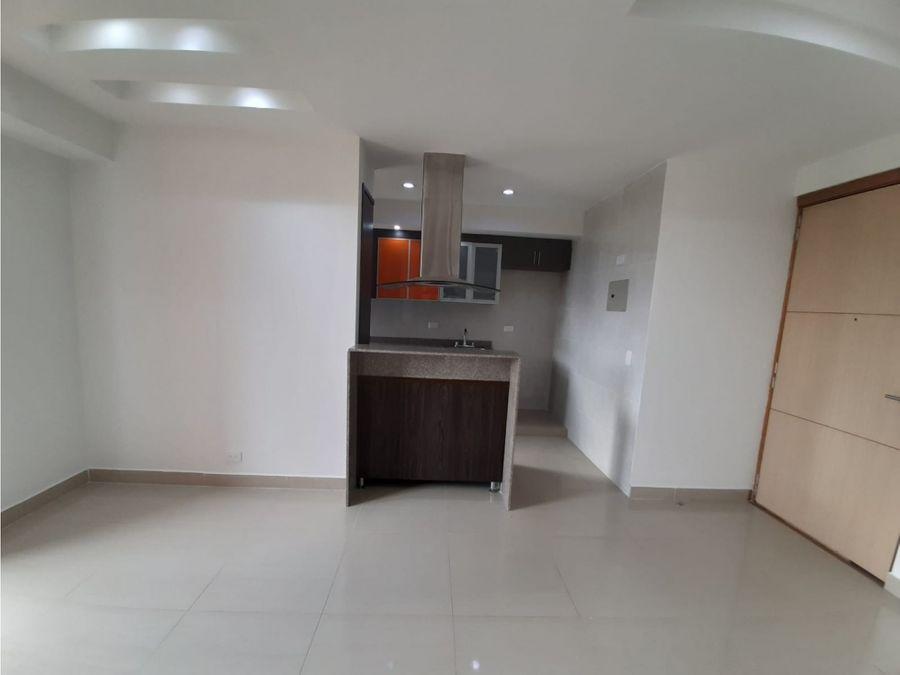 apartamento en venta norteamerica piso 13