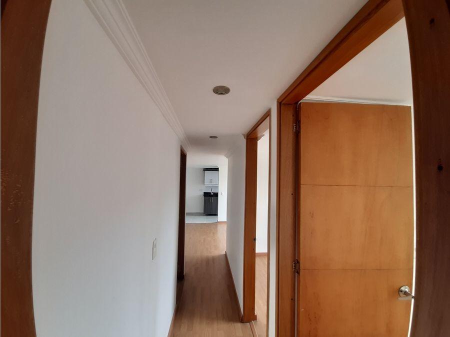 venta apartamento bello