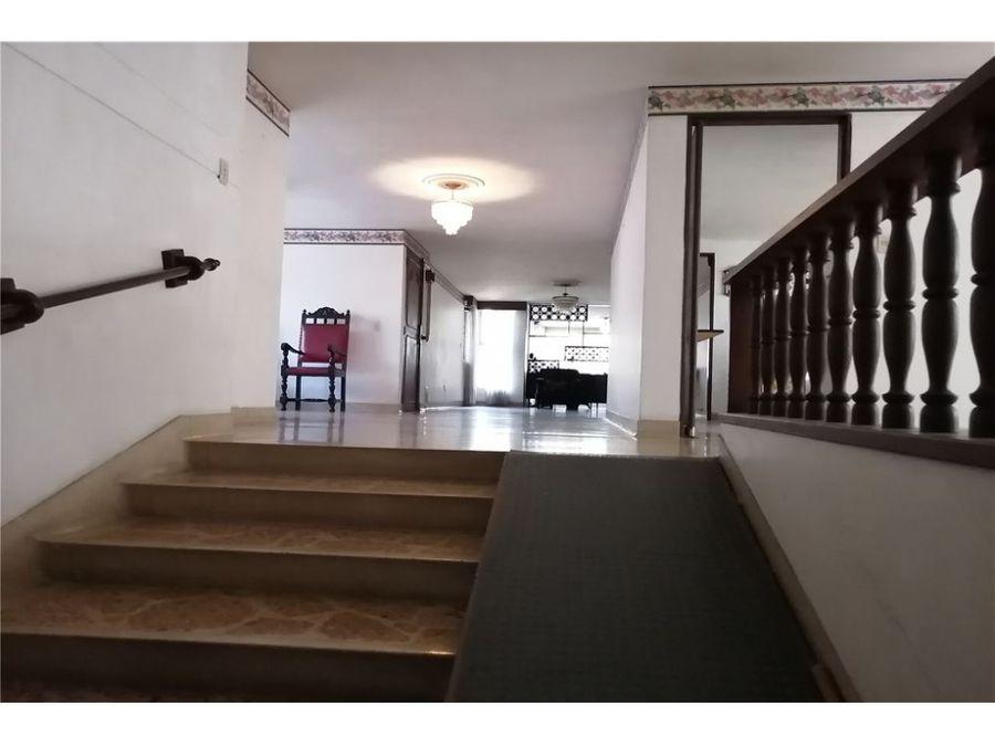 venta apartamento cerca a la aguacatala primer piso el poblado
