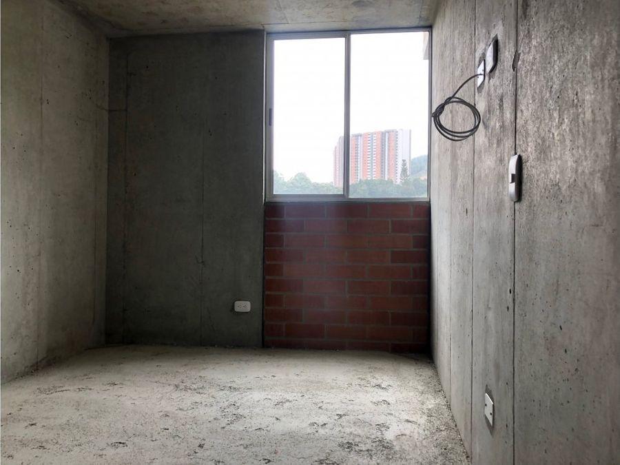 apartamento en venta sector santa ana bello