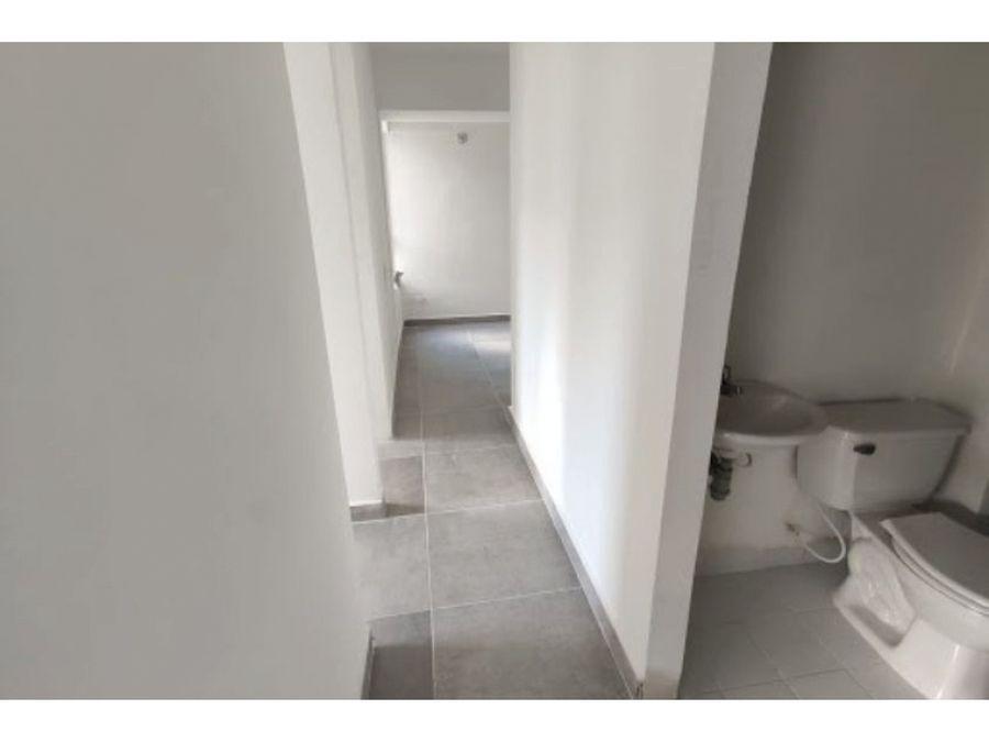 venta de apartamento en itagui urbanizacion territorio verde