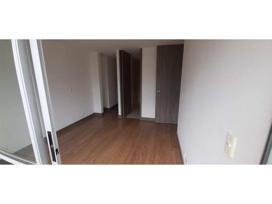 venta de apartamento en itagui santa catalina