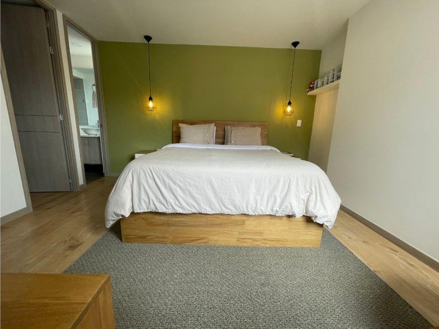 venta apartamento sabaneta loma san jose baluarte