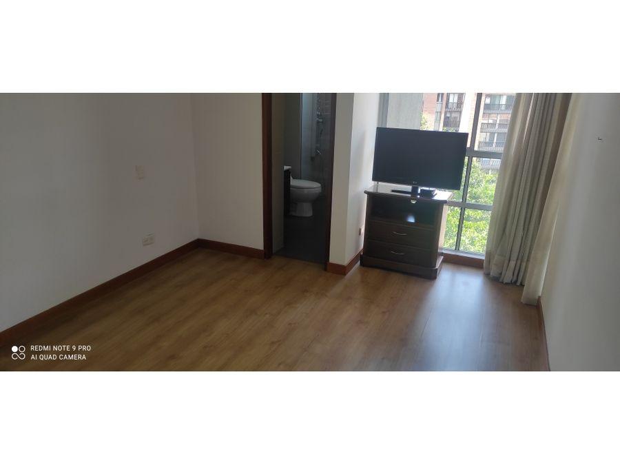 apartamento en venta medellin laureles