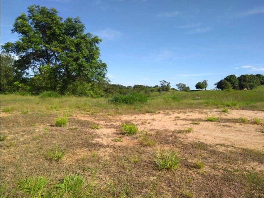 lote de terreno en venta en doradal