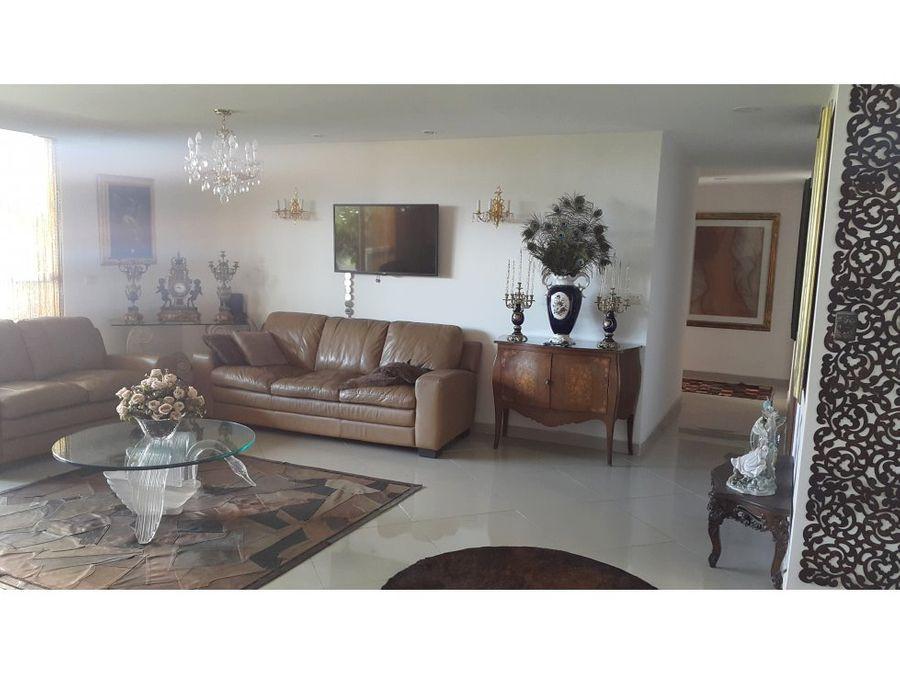 venta de apartamento en envigado la abadia