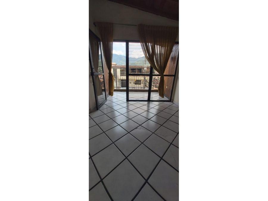 casa en venta villanueva copacabana