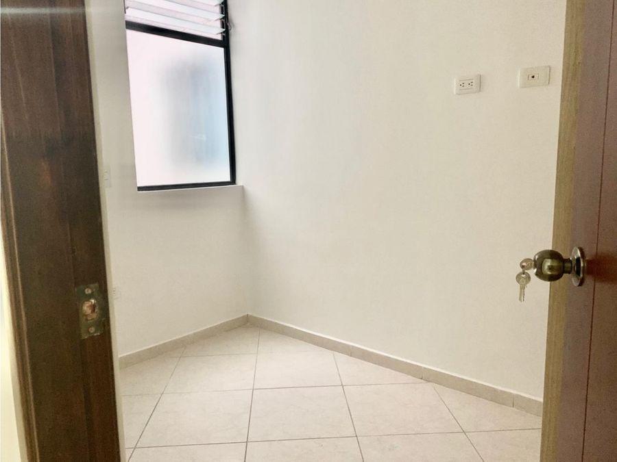 apartamento en venta itagui