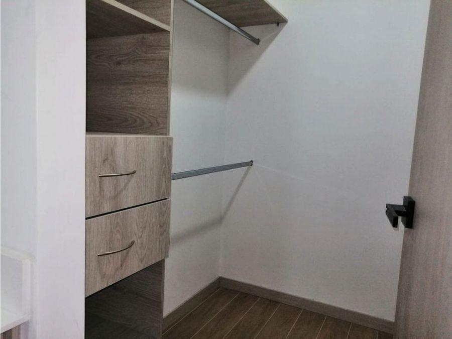 apartamento class48