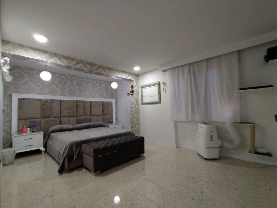 apartamento en venta en los yarumos poblado