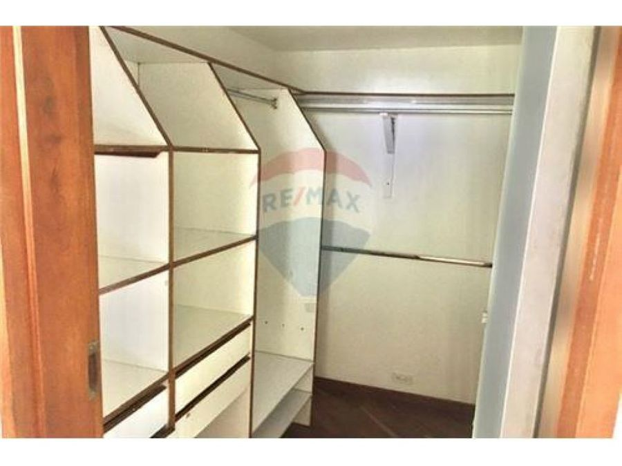 apartamento en venta en poblado medellin