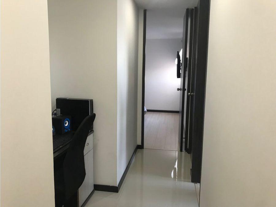 apartamento en venta cerca mall suramerica