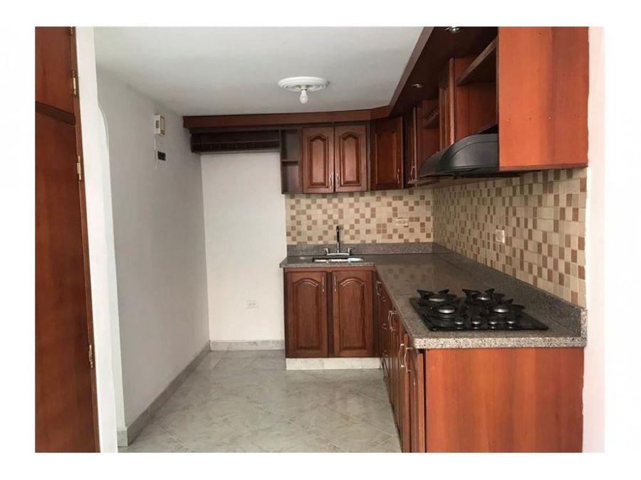 casa en venta sabaneta