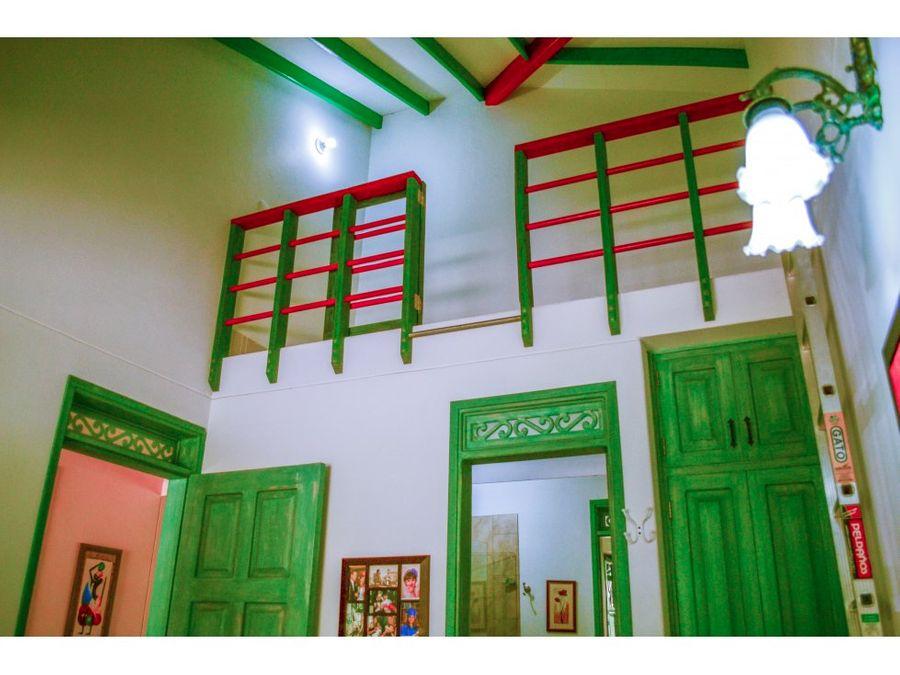 venta finca recreacional copacabana antioquia