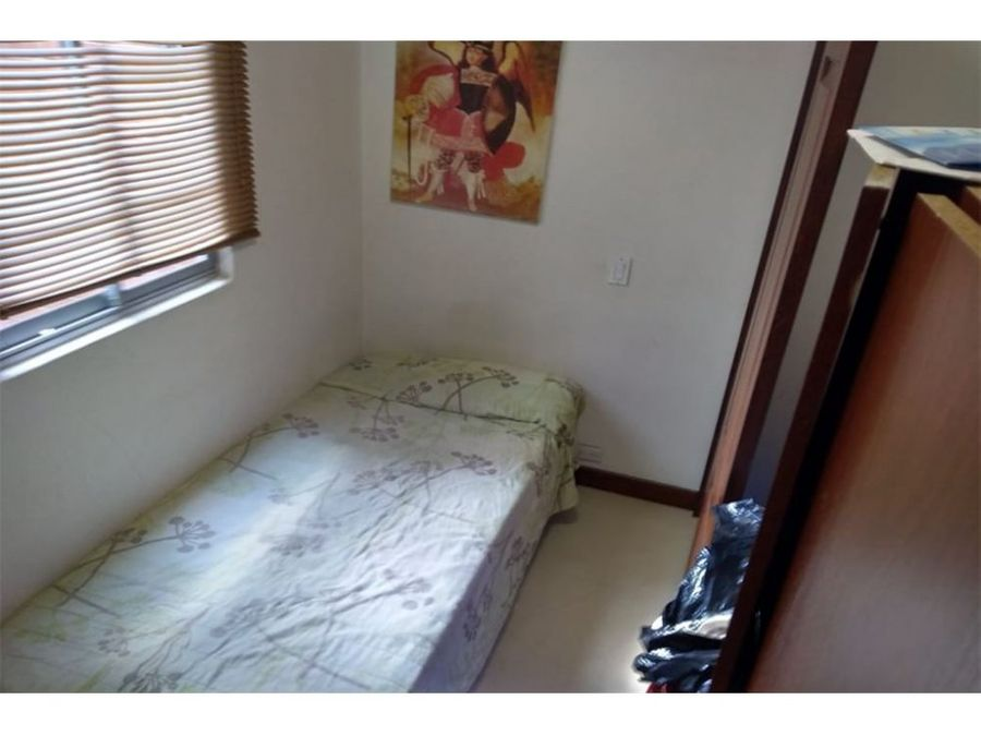 apartamento venta laureles medellin